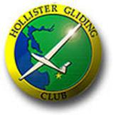 Hollister Gliding Club
