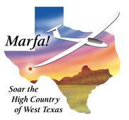 Marfa Gliders