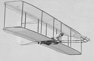 Wilbur_gliding_1902