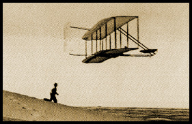 Wright_Glider